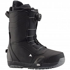 Ботинки для сноуборда BURTON RULER STEP ON FW20 от Burton в интернет магазине www.b-shop.ru